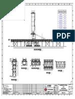 DOCK CONVEYOR C-51A_recover-PLAN & ARRANGEMENT.pdf