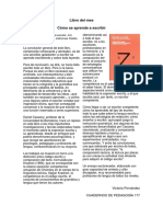 CuadPe89.pdf