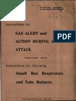 INSTRUCTIONS FOR GAS ALERT UK-1917.pdf