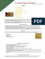 Alpiste_ caractéristiques et bienfaits.pdf