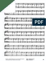 953-1000.pdf