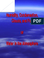 humidity and clouds.pdf