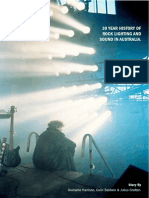 30_years_of_live_production.pdf