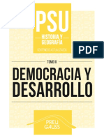 Historia Libro 2017 03.RE.tapa