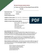 Compliance_Program_Guidance_Manual_7341.002.pdf