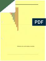 Informe de Actividades sociales.pdf
