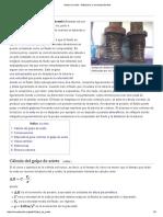 Golpe de Ariete - Wikipedia, La Enciclopedia Libre