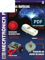 Mecatônica facil 46_38.pdf