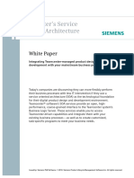 Siemens-PLM-Teamcenter-Service-Oriented-Architecture-wp_tcm68-24383.pdf