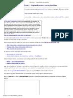 copiando dados planilhas.pdf