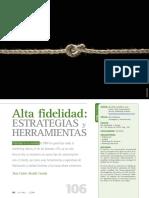 altafidelidad_resumen.pdf