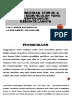 KPF UNIT 14