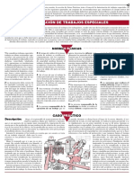 np_efp_32.pdf