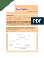 acidos nucleico.docx