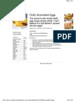 275764873-fluffy-scrambled-eggs.pdf