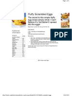 275764873-fluffy-scrambled-eggs.pdf