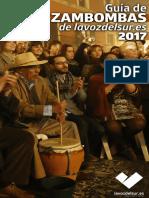 zambomba2017