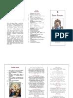 rezo de jesus sacramentado.docx