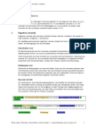 Beispiele Für Lernzielformulierungen