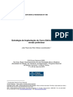 TN_SUSTENTAVEL_Biblioteca_Estratégia_de_Implantação_do_Carro_Elétrico_no_Brasil.pdf