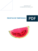 Recetas REUS verano 2017.pdf