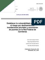 tema de tesis - de riesgos.pdf