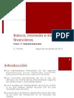 Clase11 Industria Bancaria 229945