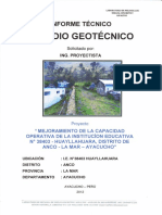 ESTUDIO GEOTECNICO ANCO LA MAR .pdf