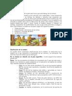 TIPOS de MADERA.doc (Recuperado)