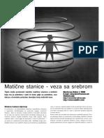 Maticne_celije_i_koloidno_srebro.pdf