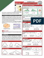 ap4-geometriaplana-140617121821-phpapp01.pdf
