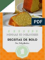 aquinacozinha_10_Melhores_Bolos.pdf