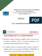 ESTATICA II.pptx