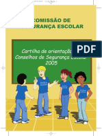 Cartilha_Seguranca_Escolar2005