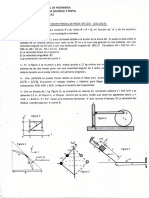 Preguntas y solucionario Par2014-1 (1)