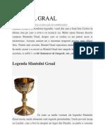 LEGENDE SI MITURI GRAAL-UL.docx