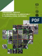Trabajadores agrícolas y su contribución a la agricultura.pdf
