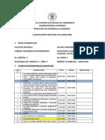 PLANIFICACIÓN  ÁLG..pdf