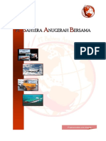 Import & Export Quotations (SEA, Updated)