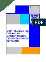 mtto. caldera issste.pdf