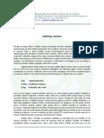 krec.pdf