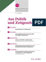 Aus Politik und Zeitgeschichte 2004.pdf