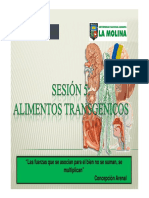 alimentostransgnicos-110215054909-phpapp01