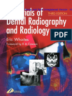 Essentials of Dental Radiography 3e.pdf