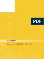 0-EF.pdf