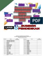 RPT Pendidikan Moral 4 2018