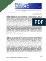 artigo proposta fidelização clientes.pdf