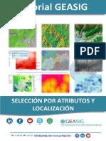 Seleccion-por-atributos-y-localización-con-ArcGIS.pdf