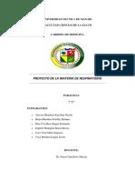 Incidencia de neumonía nosocomial en los pacientes internados en la Unidad de Cuidados Intensivos del hospital Oncológico Solca de la ciudad de Portoviejo en el período de enero – octubre 2017