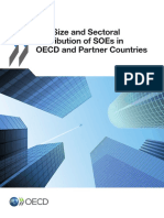 OECD-The Size and Sectoral Distribution of SOEs in OECD and Partner Countries-OECD Publishing (2014) - Cópia